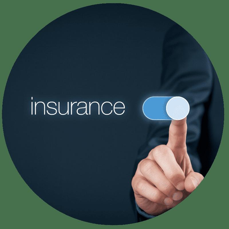 Free Insurance Image